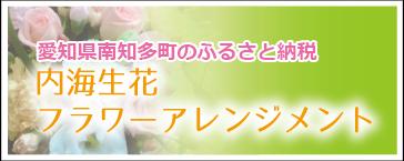 愛知県南知多町のふるさと納税